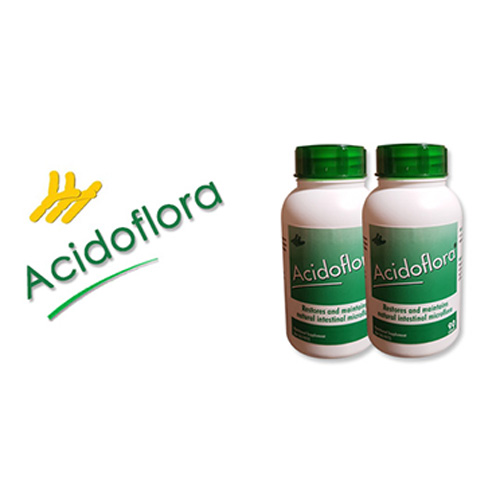 acidoflora_bioflora