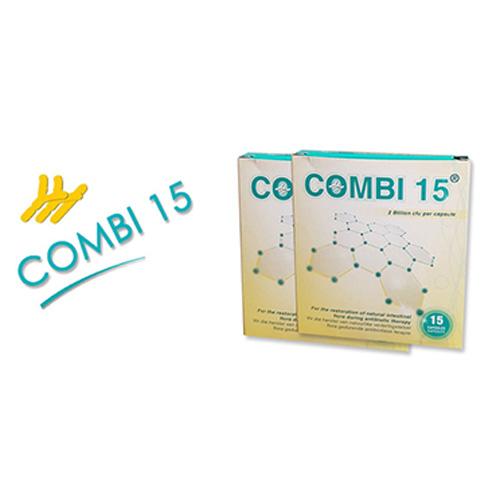 combi15_bioflora
