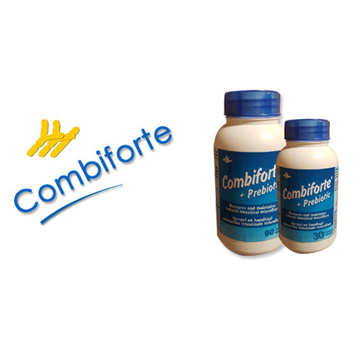 combiforte_bioflora