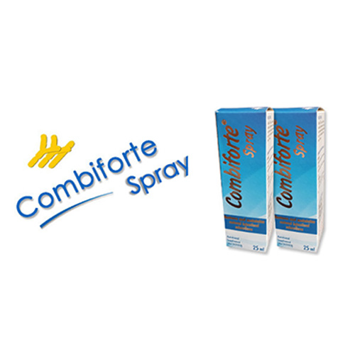 combiforte_spray_bioflora