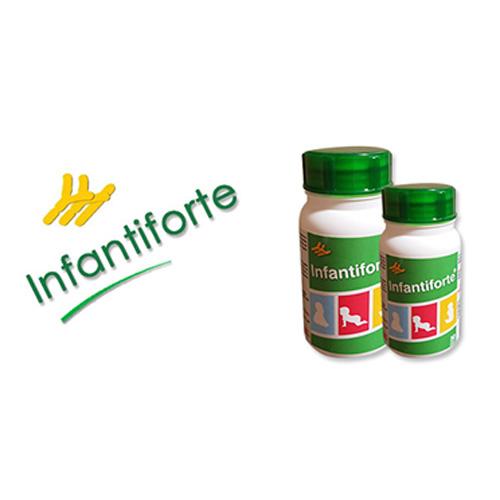 infantiforte_bioflora