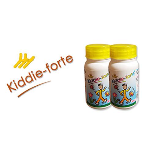 kiddie-forte_bioflora